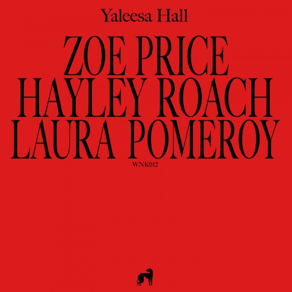 yaleesa-hall-zoe-hayley-laura-will-ink-cover