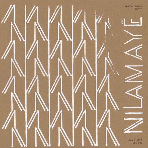 nilamaye-las-flores-del-sol-lp-bongo-joe-cover