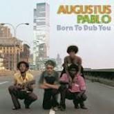 augustus-pablo-born-to-dub-you-lp-vp-records-cover