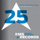 various-artists-kms-25th-anniversary-classics-kms-records-cover