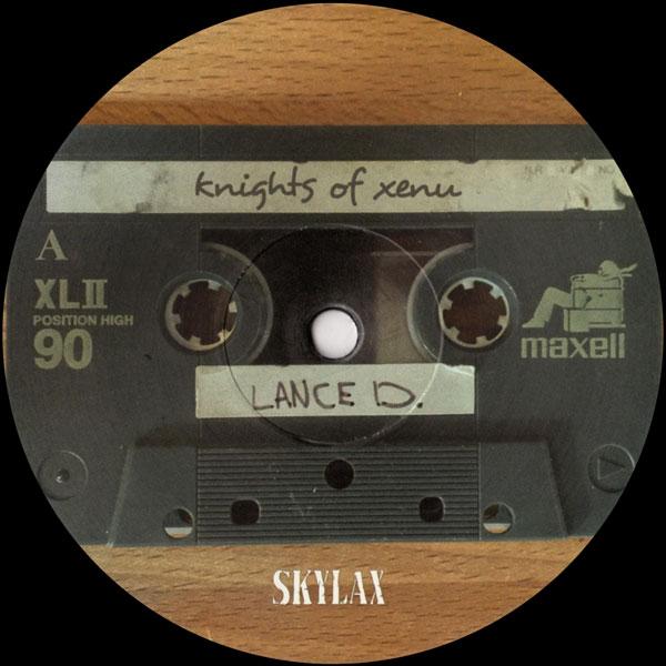 lance-desardi-knights-of-xenu-skylax-cover