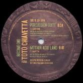 toto-chiavetta-become-one-yoruba-records-cover