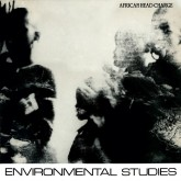 african-head-charge-environmental-studies-lp-on-u-sound-cover