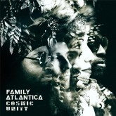 family-atlantica-cosmic-unity-lp-soundway-cover