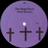 the-angel-races-ghetto-sketches-mathematics-cover