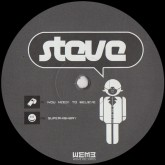 steve-you-need-to-believe-mnlth-weme-records-cover