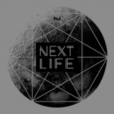 teklife-various-artists-next-life-cd-hyperdub-cover