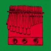 jacob-mafuleni-gary-gritn-atuka-mhondor-nyami-nyami-records-cover