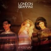 london-grammar-if-you-wait-cd-metal-dust-cover