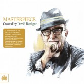 david-rodigan-masterpiece-cd-ministry-of-sound-cover