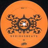 various-artists-serious-beats-50-volume-3-news-cover