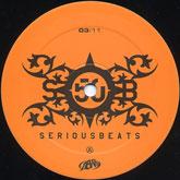 various-artists-serious-beats-50-volume-3-news-cover