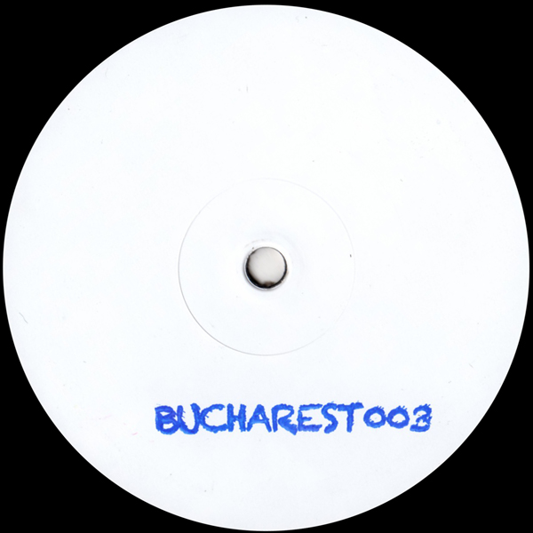 various-artists-team-work-101-bucharest-0-bucharest-cover