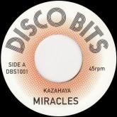 kazahaya-miracles-disco-bits-cover