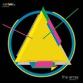 various-artists-nang-presents-the-array-volume-6-nang-cover