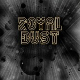 royal-dust-royal-dust-lp-haunt-cover