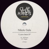 nikola-gala-custom-beats-ep-clap-your-hands-cover