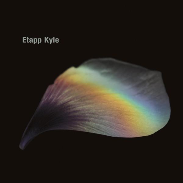 etapp-kyle-alpha-ostgut-ton-cover
