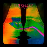 tensnake-glow-lp-virgin-emi-records-cover