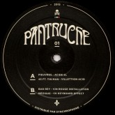 various-artists-tin-man-pantruche-01-ep-pantruche-cover