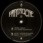 various-artists-tin-man-pantruche-01-ep-pantruche-cover