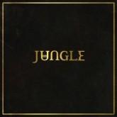 jungle-jungle-lp-xl-recordings-cover