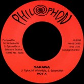 roy-x-odoyewu-philophon-cover