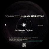 glenn-underground-black-resurrection-sampler-1-strictly-jaz-unit-muzic-cover