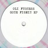 oli-furness-gone-fishin-ep-music-is-love-cover