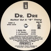 dr-dre-nuthin-but-a-g-thang-interscope-records-cover