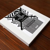atoms-for-peace-amok-boxset-xl-recordings-cover