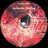 axumite-shelter-chimp-be-akbar-dub-addiction-concent-productions-cover