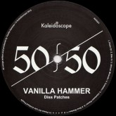 vanilla-hammer-aldous-rh-diss-patches-seductive-atmosph-kaleidoscope-cover