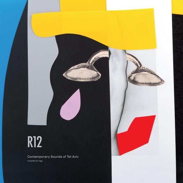 dj-yogo-presents-r12-contemporary-sounds-of-tel-rothschild-12-cover