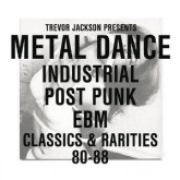 trevor-jackson-various-arti-metal-dance-industrial-post-strut-cover