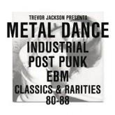 trevor-jackson-various-arti-metal-dance-industrial-post-strut-cover