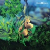 graeme-miller-steve-shill-the-moomins-theme-finders-keepers-cover