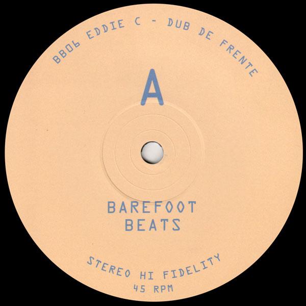eddie-c-balako-barefoot-beats-06-dub-de-fren-barefoot-beats-cover