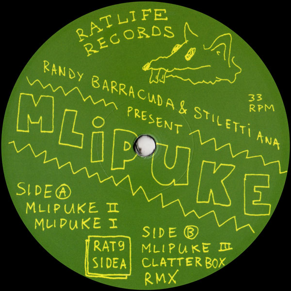 randy-barracuda-stiletti-mlipuke-clatterbox-remix-ratlife-records-cover