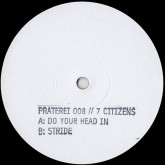7-citizens-do-your-head-in-stride-praterei-cover