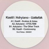 kastil-adryiano-uattefak-ep-soul-notes-cover
