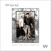 woo-when-the-past-arrives-cd-drag-city-inc-cover