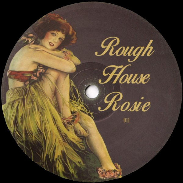 trinidadian-deep-guidance-ep-rough-house-rosie-cover
