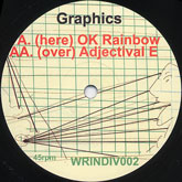 graphics-ok-rainbow-adjectival-e-well-rounded-individuals-cover