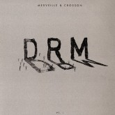merveille-crosson-drm-visionquest-cover