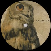 mass-prod-rufus-pres-nightdri-driveways-ep-bosconi-records-cover