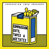 various-artists-compassion-cuts-tapes-acetate-major-problems-cover