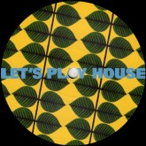 andre-laos-nordic-delight-inc-anton-klint-lets-play-house-cover