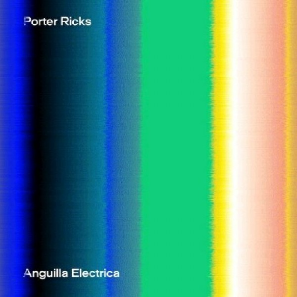 porter-ricks-anguilla-electrica-lp-pre-ord-tresor-cover