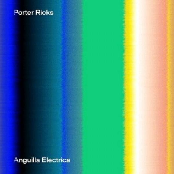 porter-ricks-anguilla-electrica-lp-tresor-cover